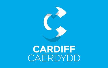 Invest Cardiff